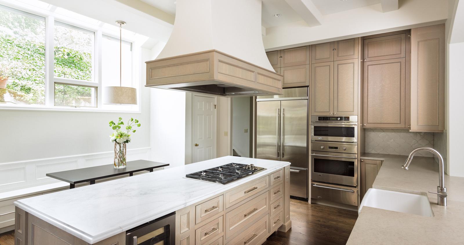 Kirkland Home Remodel Ripple Design Studio